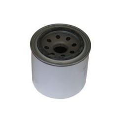 Filtre à huile ISEKI 15241-3209-0