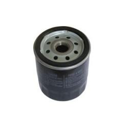 Filtre à huile John Deere AM101207 et Kohler 12-050-01