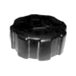 Bouchon réservoir essence HONDA 17620-ZE7-000, 17620ZE7000