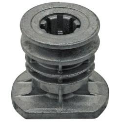 Moyeu lame TU554/MCS534 Diam 22mm 1111-3492-01