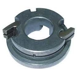 Cliquet de roue gauche HONDA 23520-VB5-803, 23510 VB5 803
