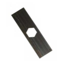Couteau scarificateur Sabo 16762, SA16762