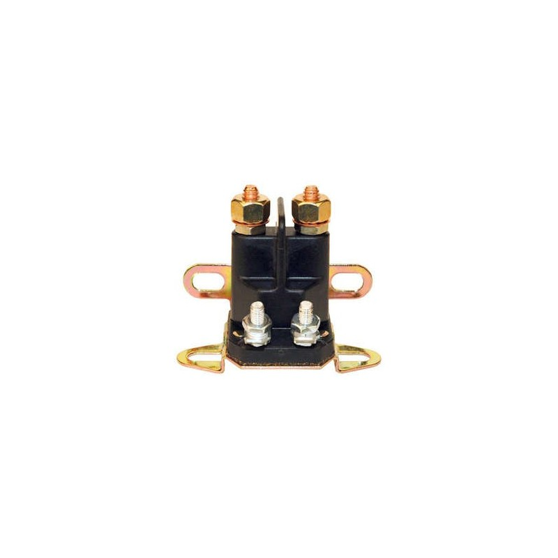 solenoide tracteur tondeuse ayp husqvarna 146154 145673 532146154 532145673 nhp motoculture. Black Bedroom Furniture Sets. Home Design Ideas