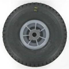 pneu tracteur tondeuse bestgreen