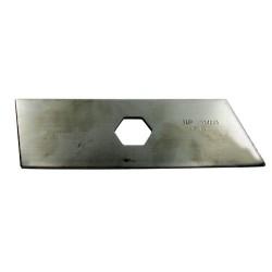 Couteau scarificateur SOLO 2018430