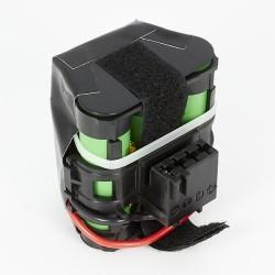 Batterie Lithium tondeuse Robot Automower Husqvarna 305, Gardena R40Li