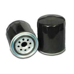 Filtre à huile moteur KUBOTA 16271-32092, HH160-32093, 1627132092, HH16032093