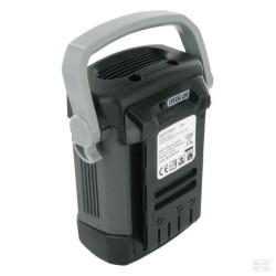 Batterie rechargeable tondeuse STIGA, GGP, 1111-9224-01, 1111922401, 381600529/0, 3816005290