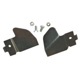 Kit de 2 lames tondeuse STIGA 1111-9050-01, 1111905001