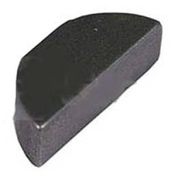 Clavette CASTEL GARDEN 112139100/0, 1121391000, 12139100/0, 121391000 Stiga 9600-0014-00, 9600001400